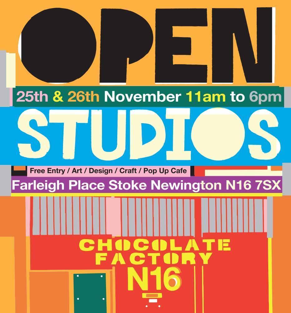 open studios thumbnail instagram.jpg