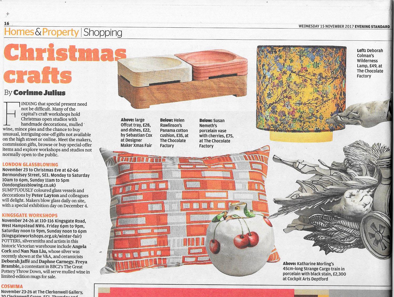 Evening Standard 17th Nov Websize.jpg