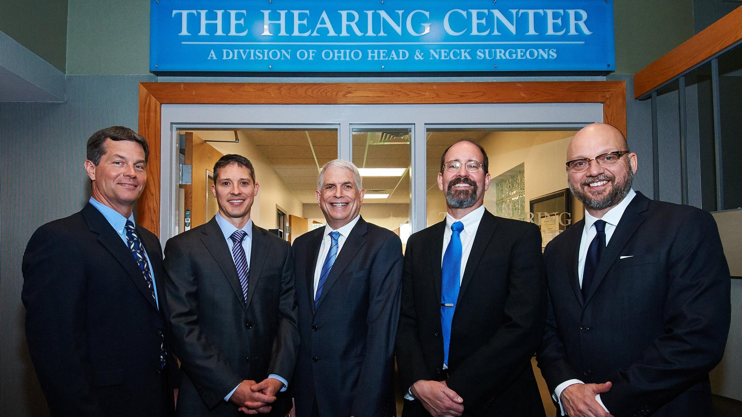 the hearing center_0156.jpg
