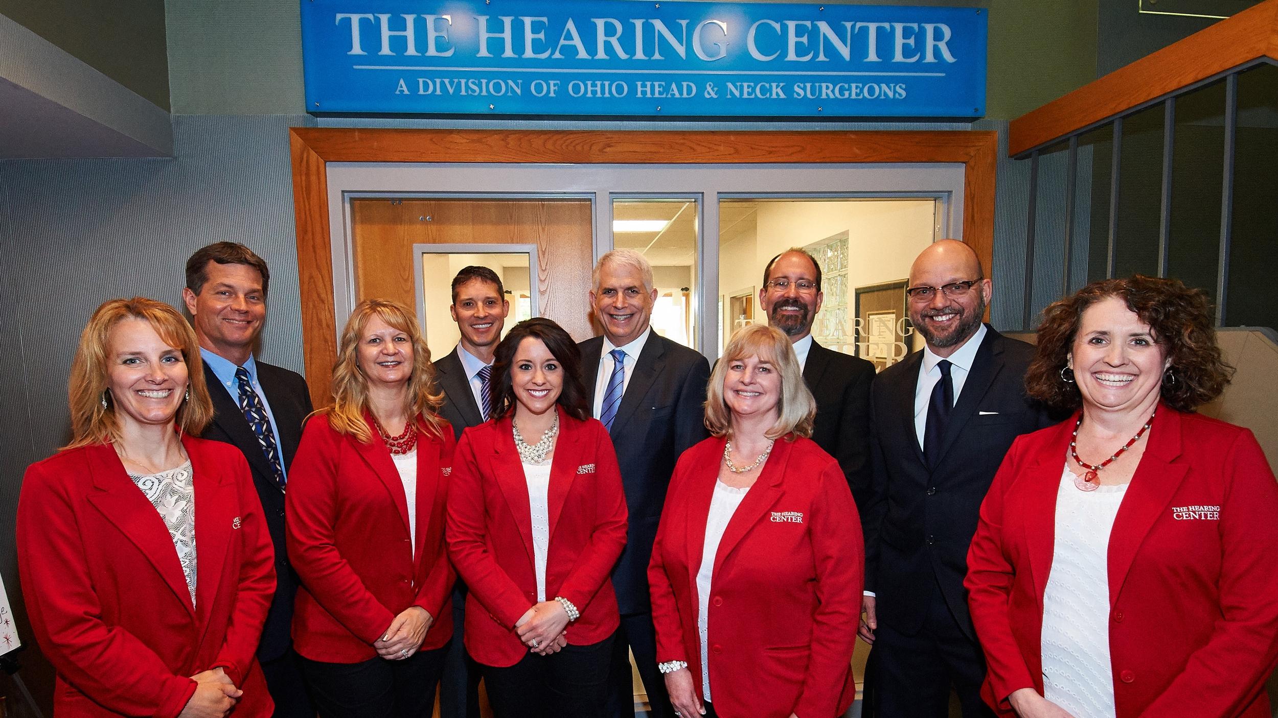 the hearing center_0163.jpg