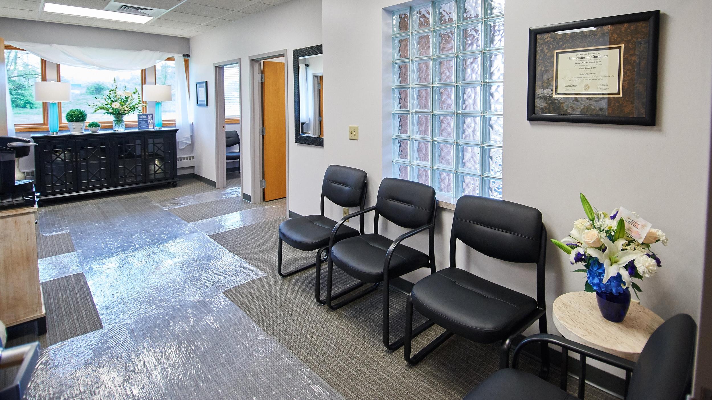 the hearing center_0218.jpg
