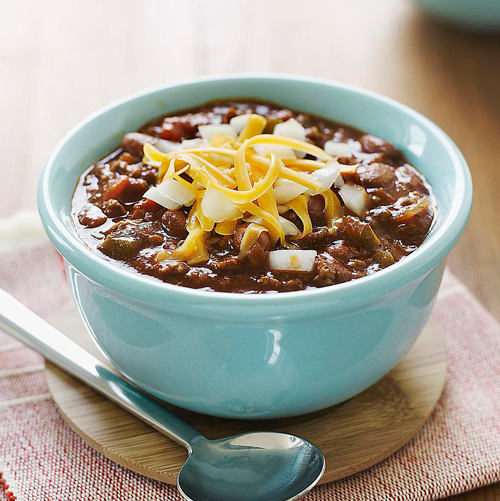 FourBeanChili.png