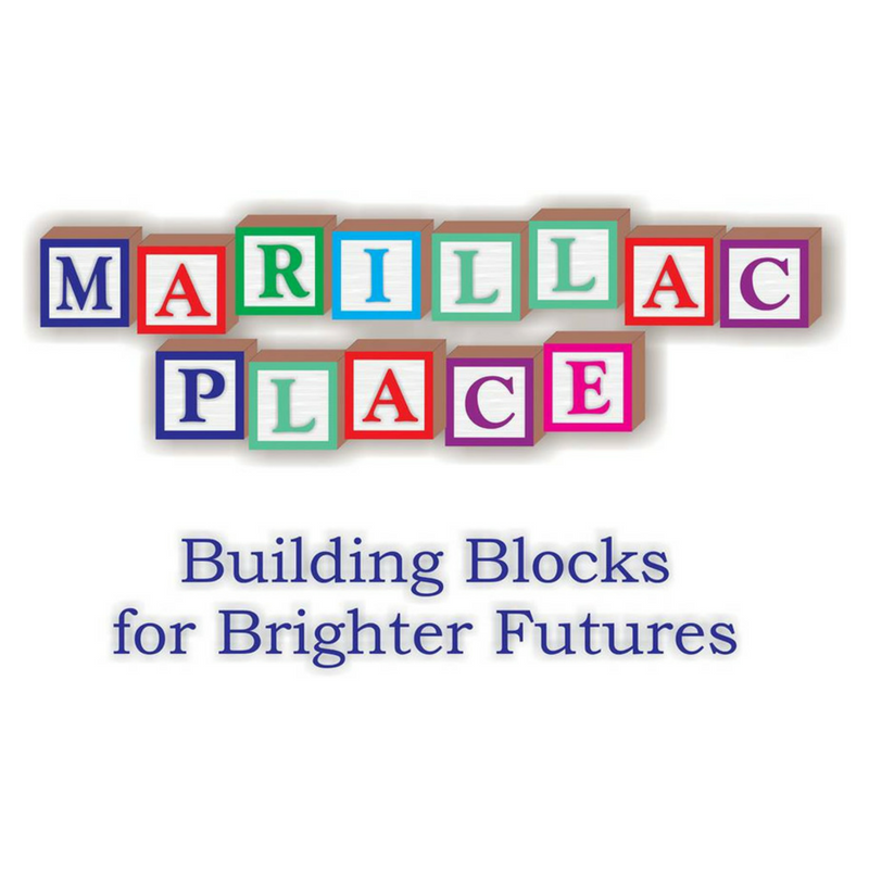 Marillac-Logo.png