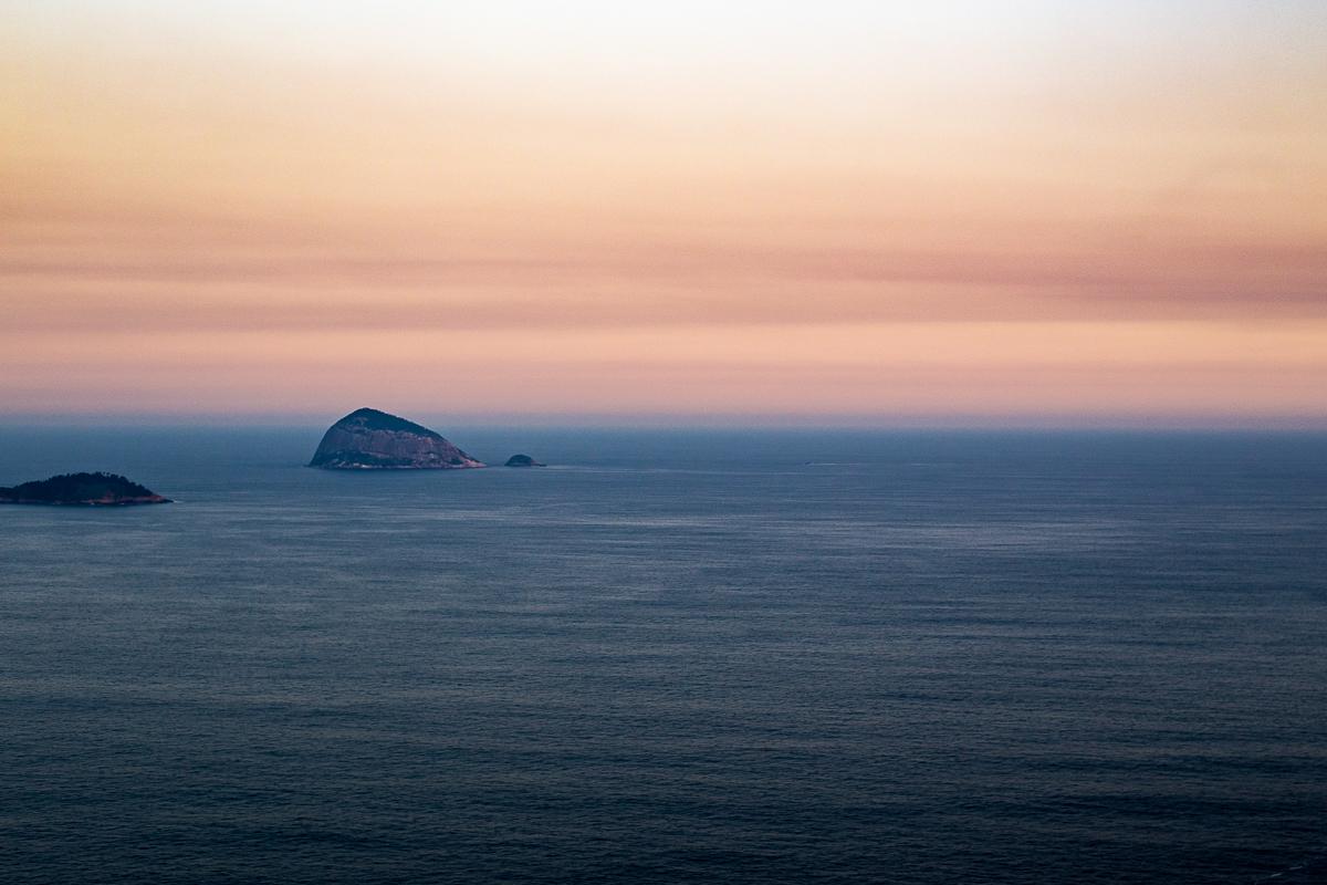 Fotografia Fine Art Photography Rio de Janeiro High on Lens decor morro vidigal