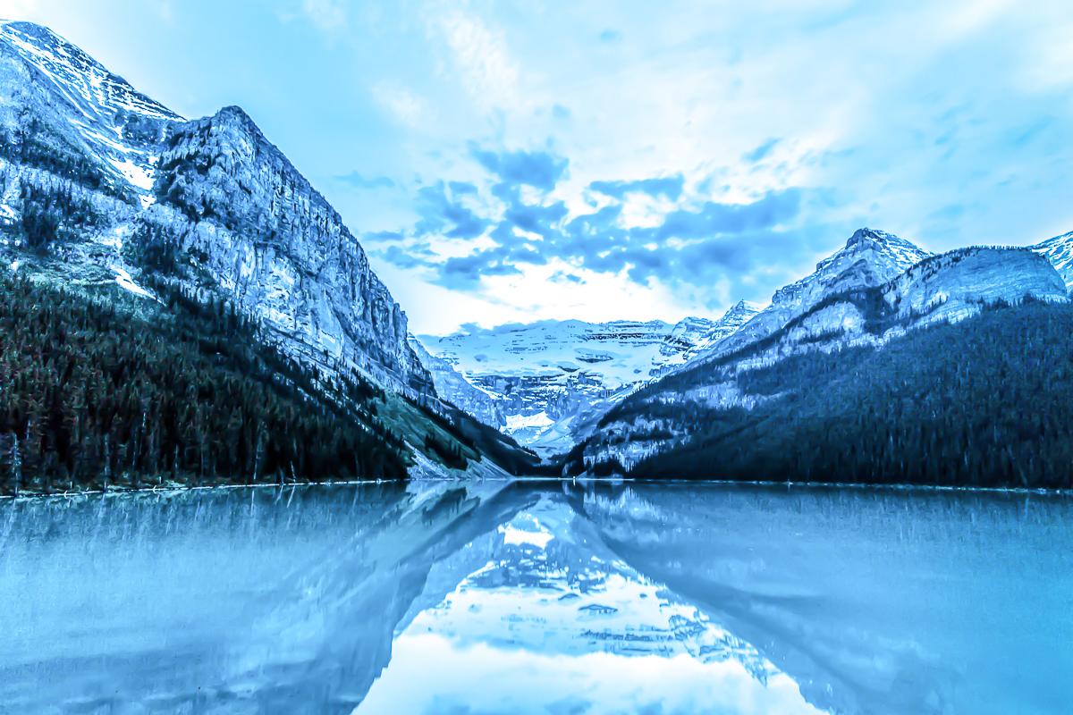 2016.06 CA Banff-3704-3-HDRfin.jpg