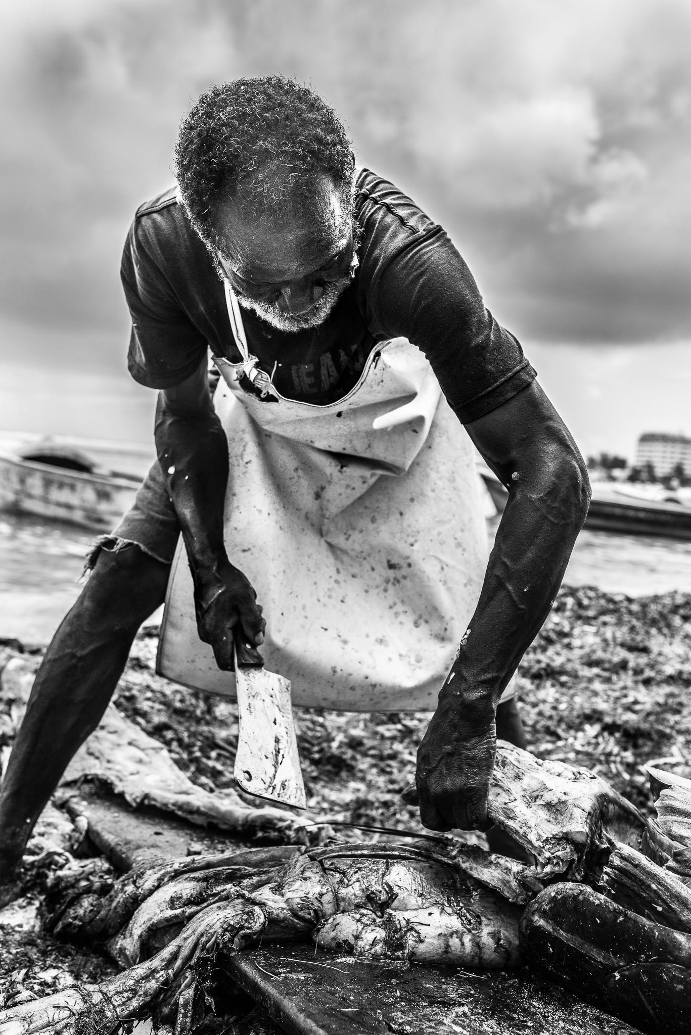 barco_sai_sanandres_colombia_caribe_fisherman_haya_sky_blue_isla_island_00011.jpg