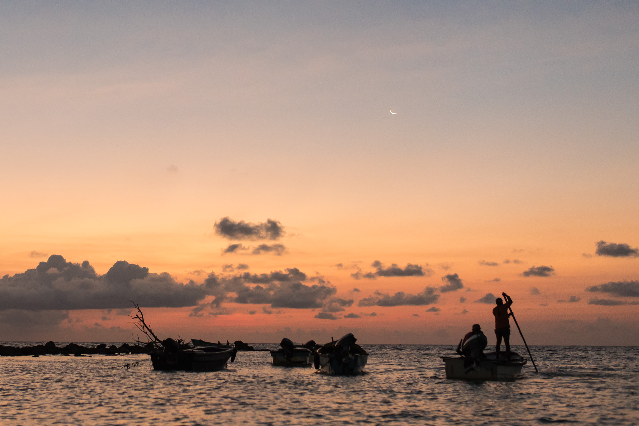 barco_sai_sanandres_colombia_caribe_fisherman_haya_sky_blue_isla_island_00016.jpg