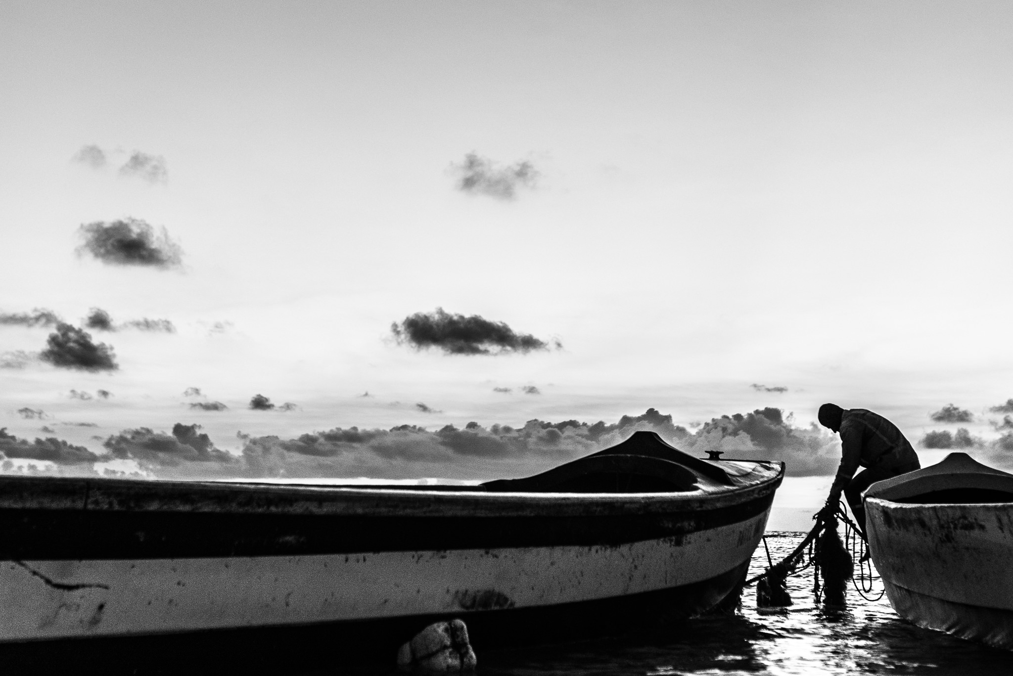 barco_sai_sanandres_colombia_caribe_fisherman_haya_sky_blue_isla_island_00018.jpg
