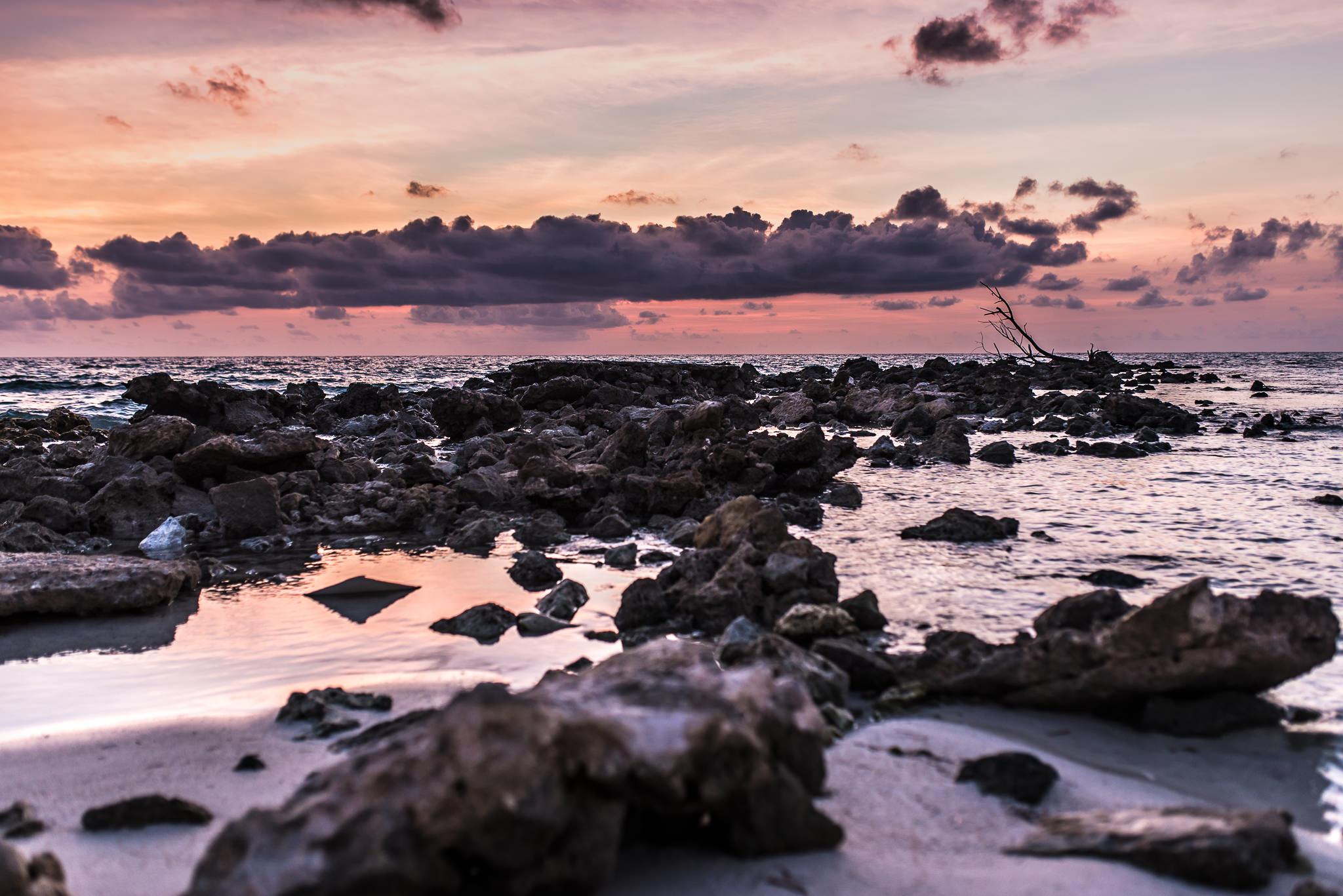 barco_sai_sanandres_colombia_caribe_fisherman_haya_sky_blue_isla_island_00019.jpg