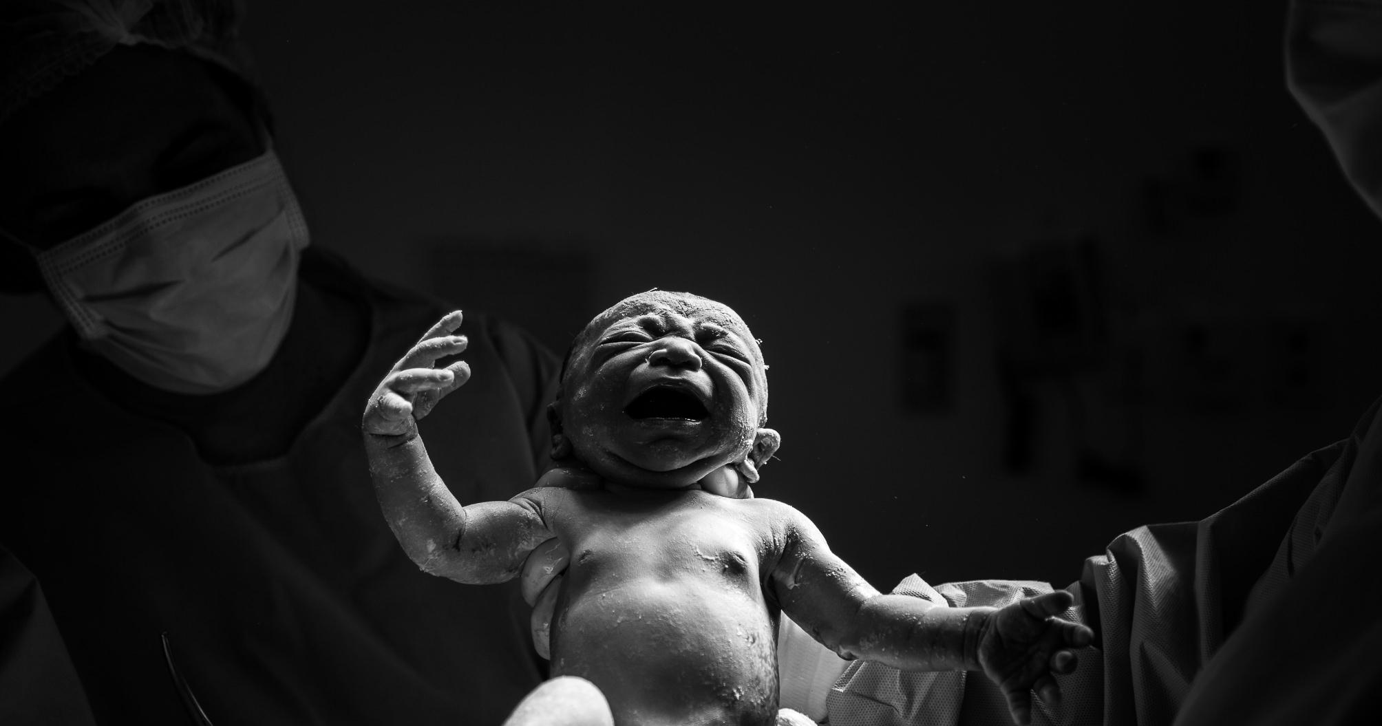 2017.12.29 - Nascimento Manu-52.jpg