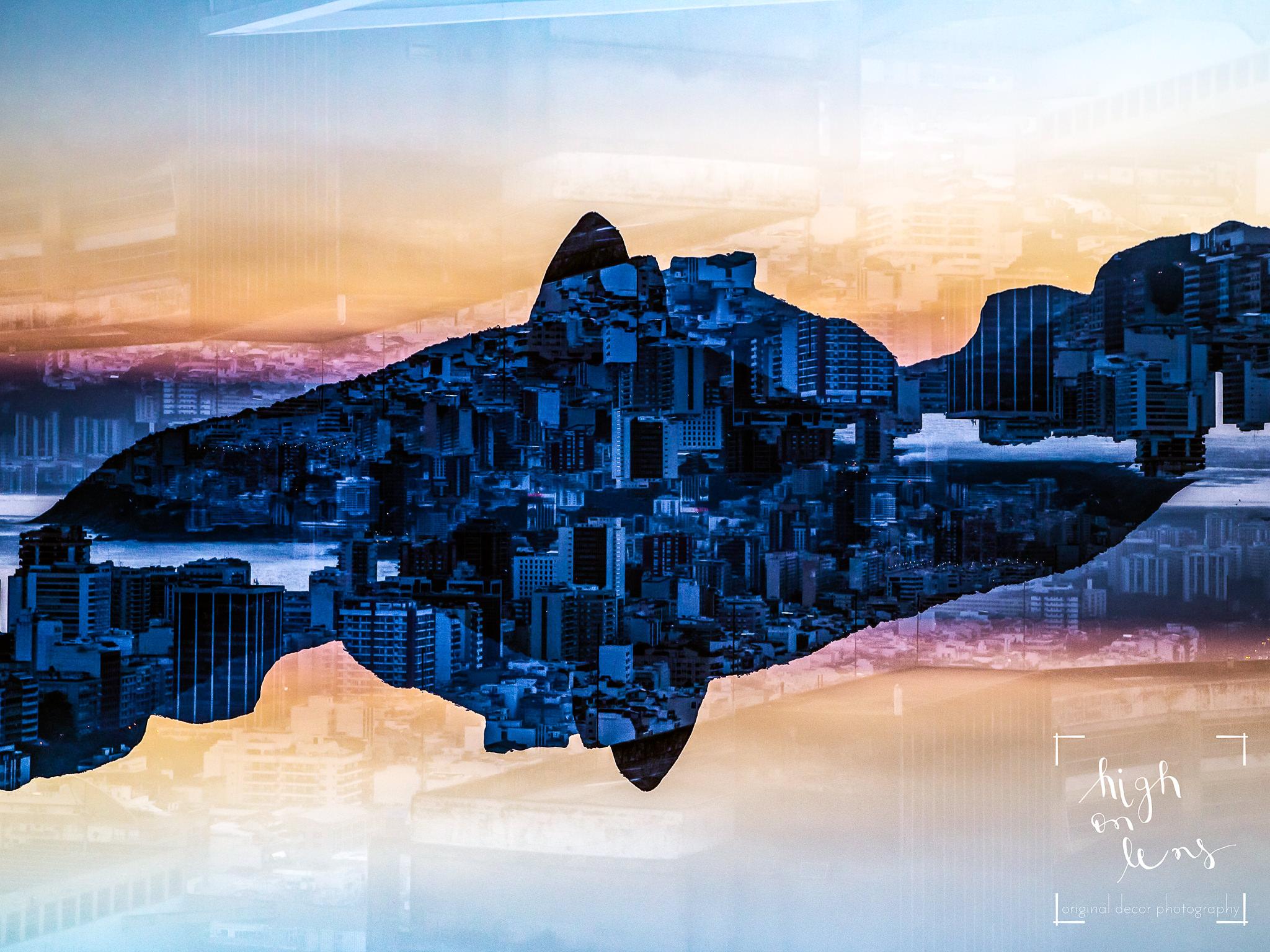 Platine Fine Art Morro Cantagalo Rio de Janeiro.jpg