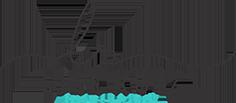 Logotipo copy-2.png