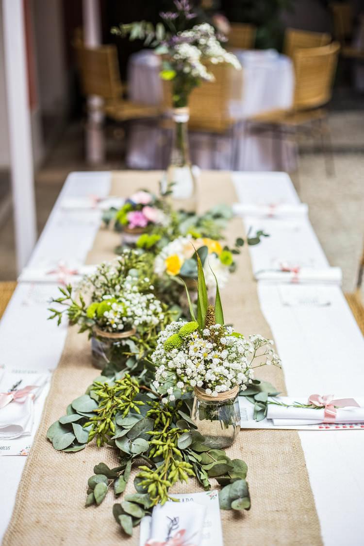 lileruiz lile ruiz fotografia mini wedding 4.jpg