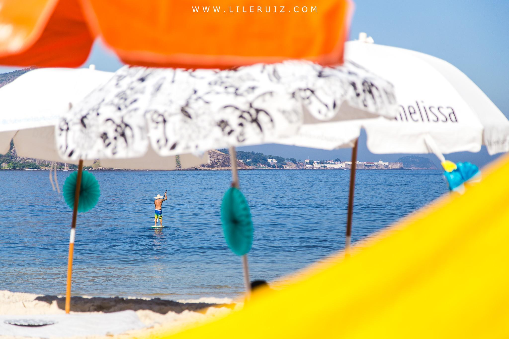 LileRuiz_aniversario_picnic_niteroi-10.jpg