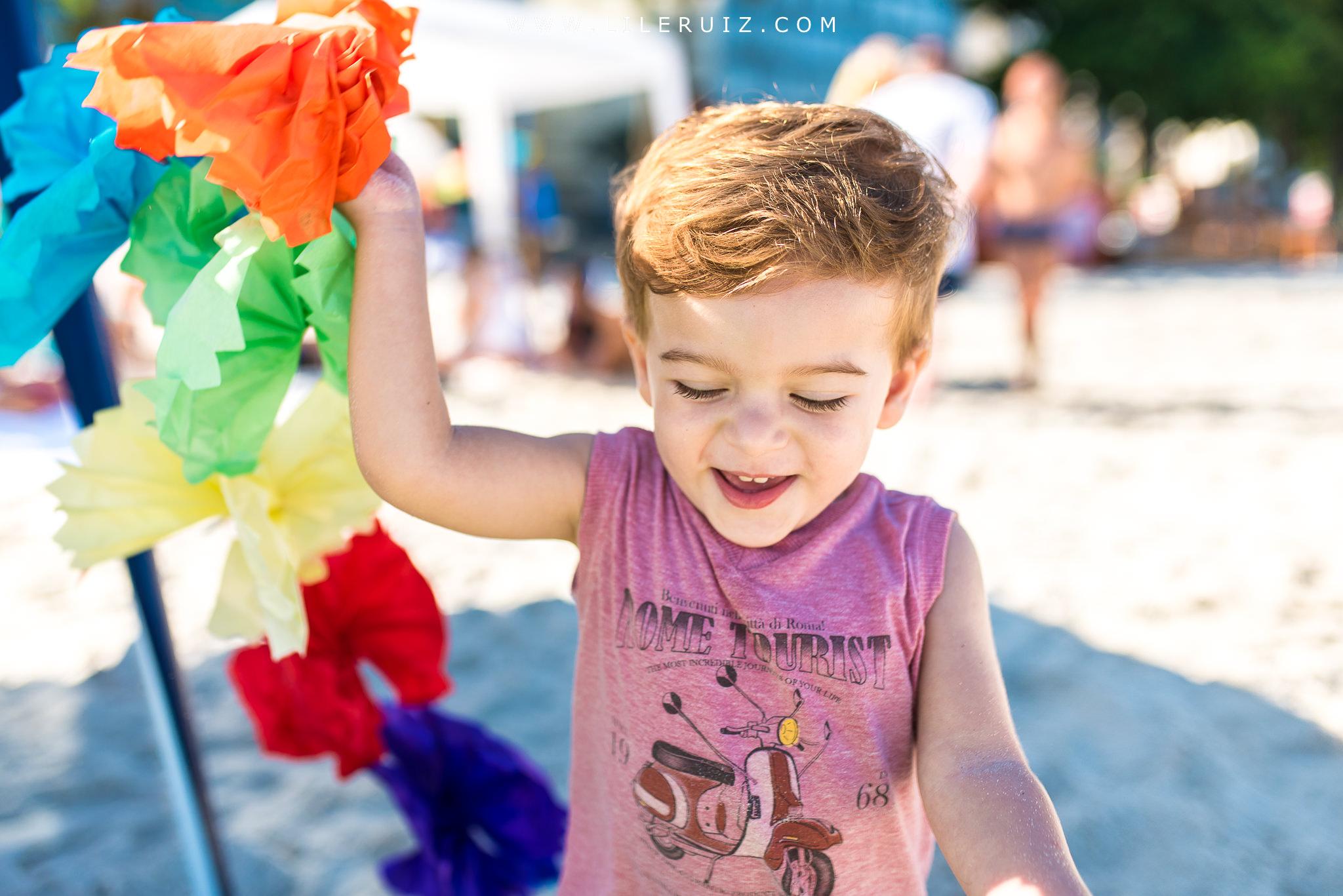LileRuiz_aniversario_picnic_niteroi-281.jpg