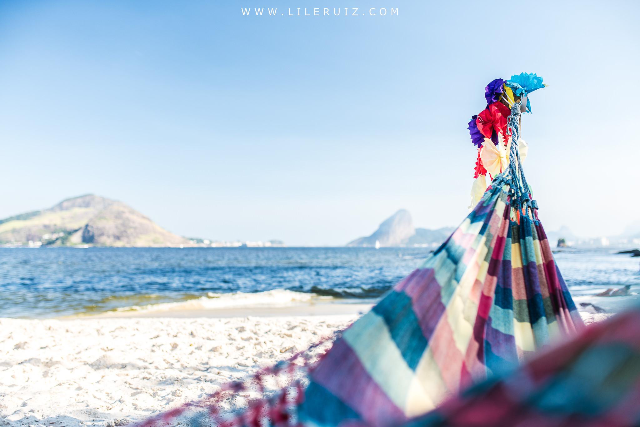 LileRuiz_aniversario_picnic_niteroi-380.jpg