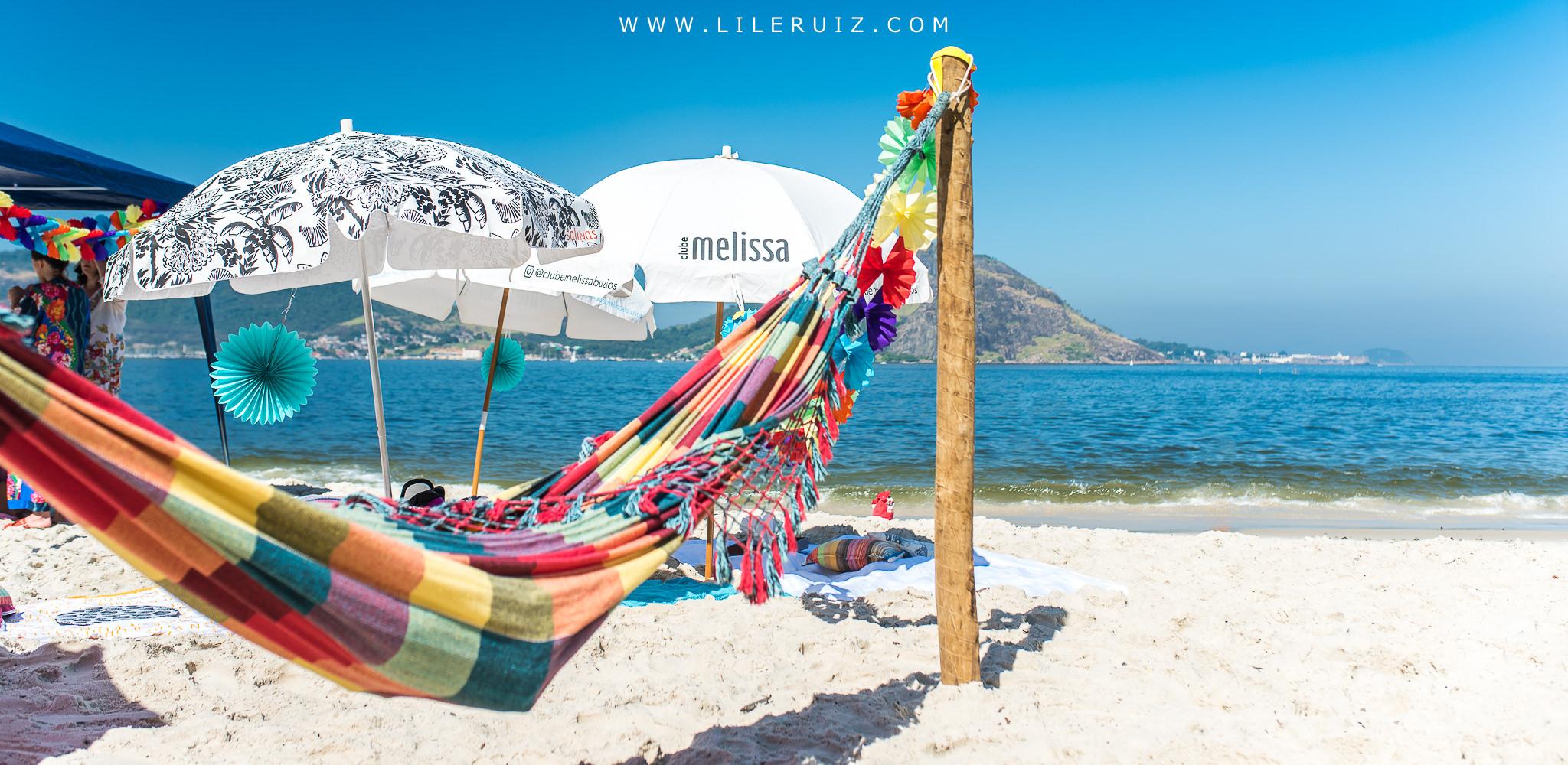 LileRuiz_aniversario_picnic_niteroi-19.jpg