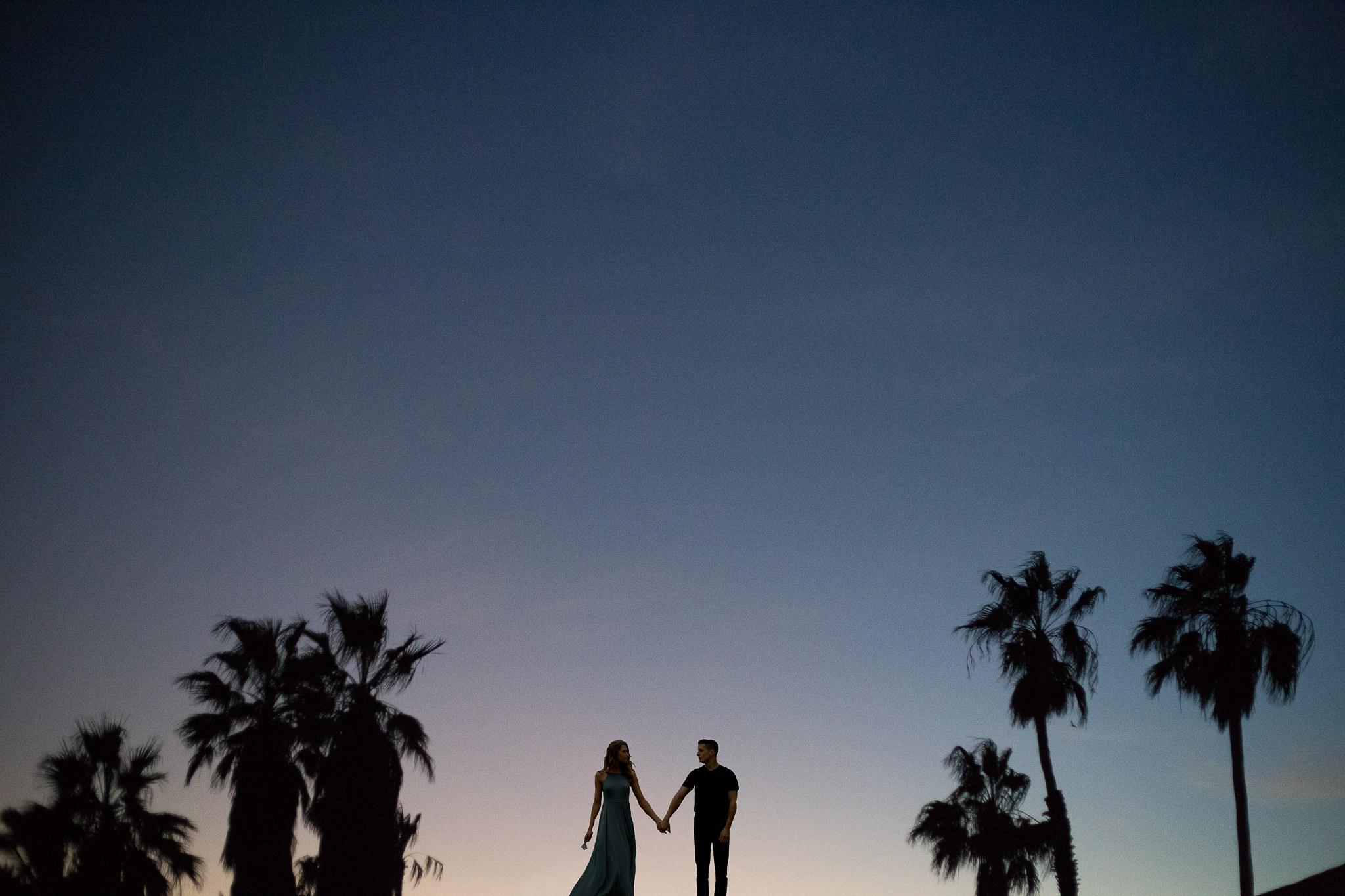 LileRuiz - Casal - Wedding 14.jpg