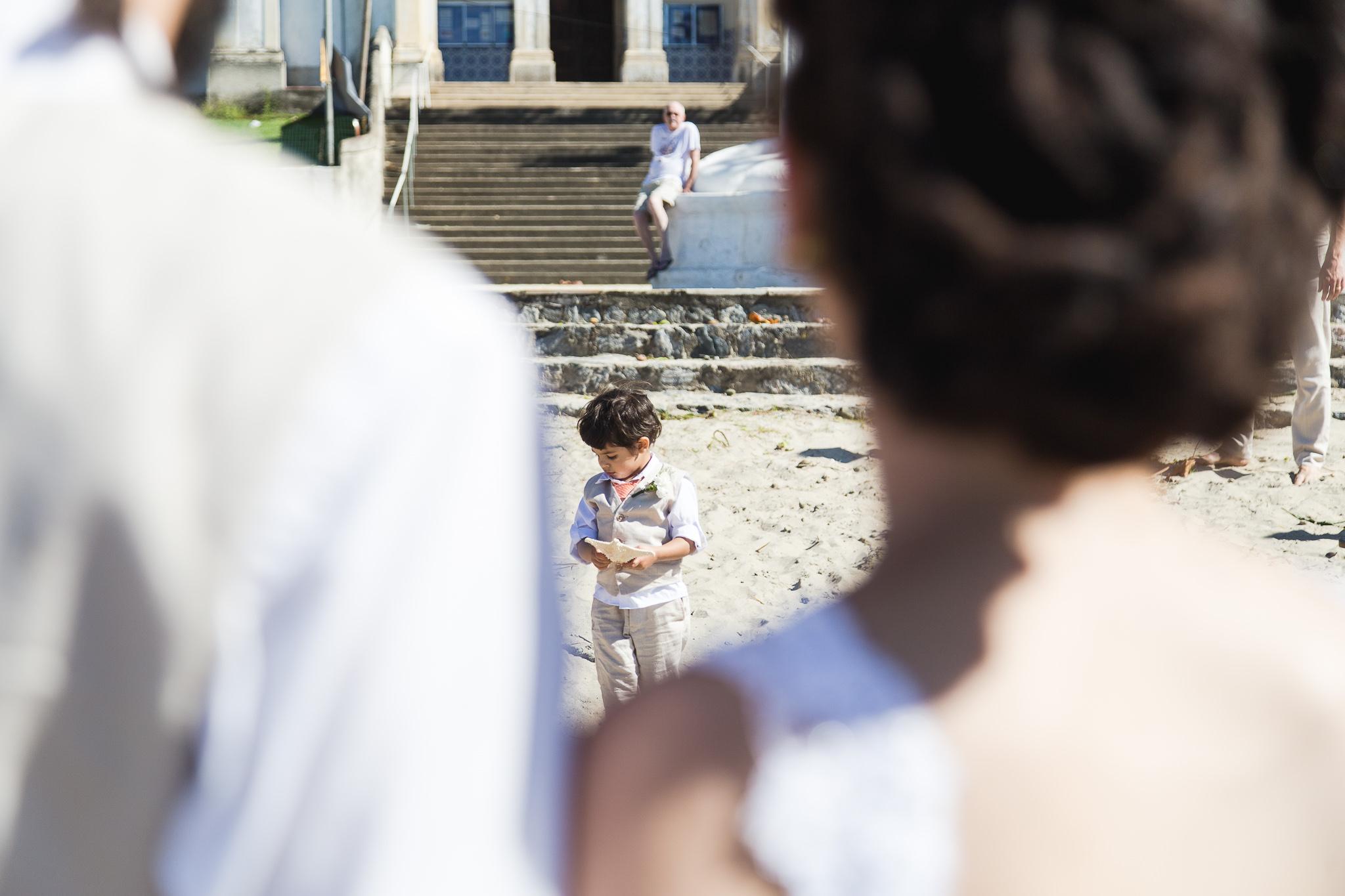 Wdd-Colorato-Beach-858.jpg