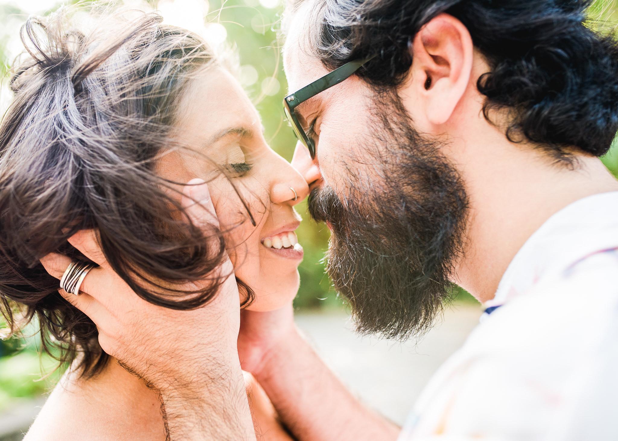 Lile Ruiz Casamento Mini Wedding Casal 6.jpg
