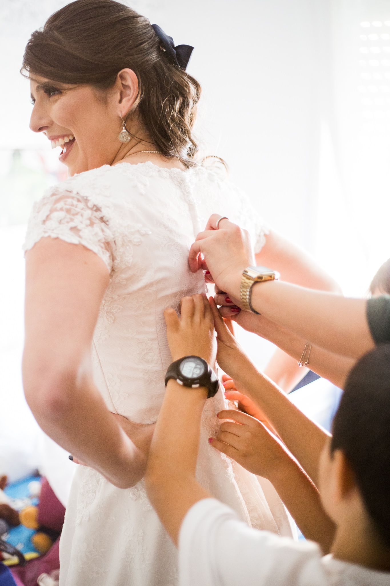 Lile Ruiz Casamento Mini Wedding Casal 9.jpg