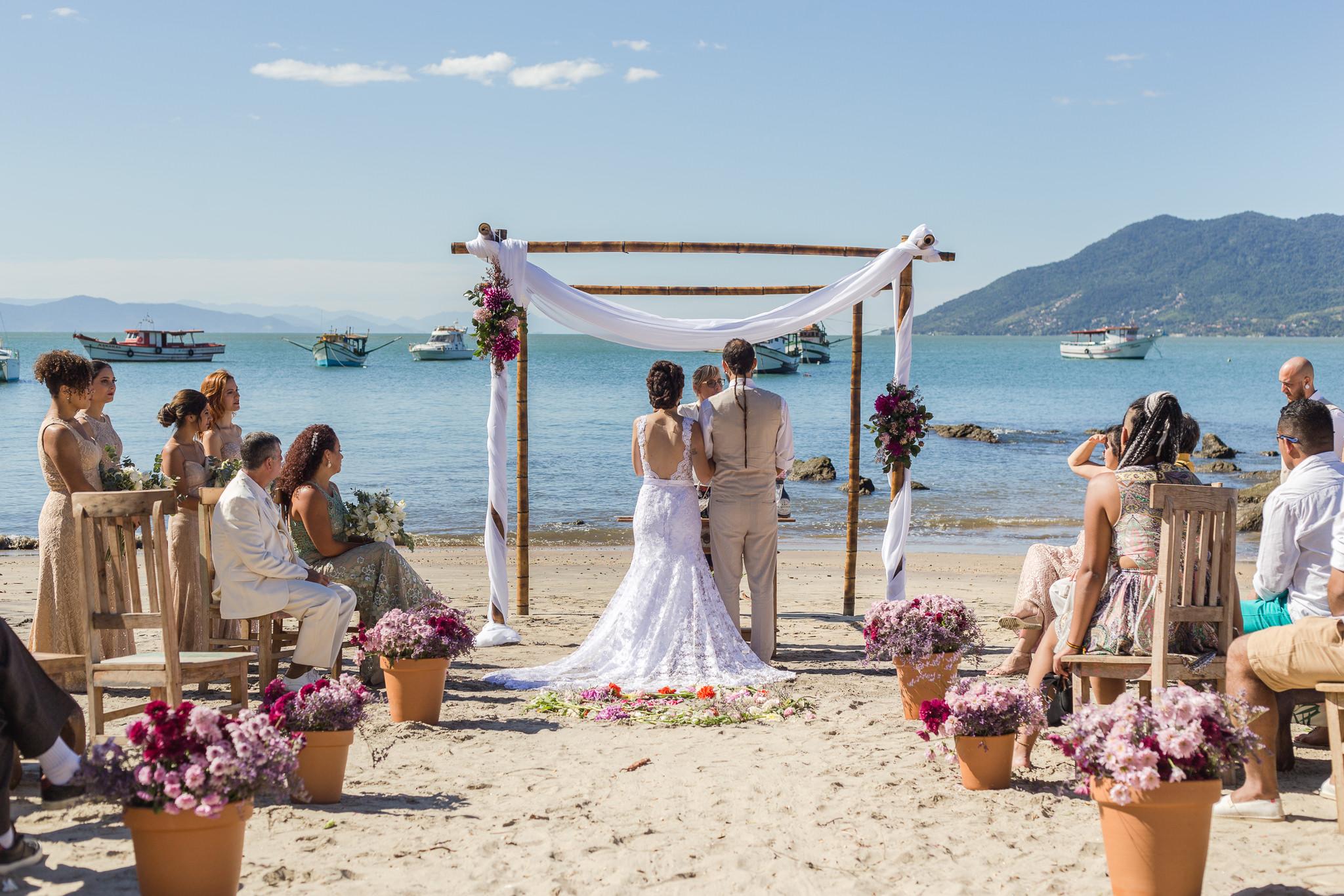 Lile Ruiz Casamento Mini Wedding Casal 11.jpg