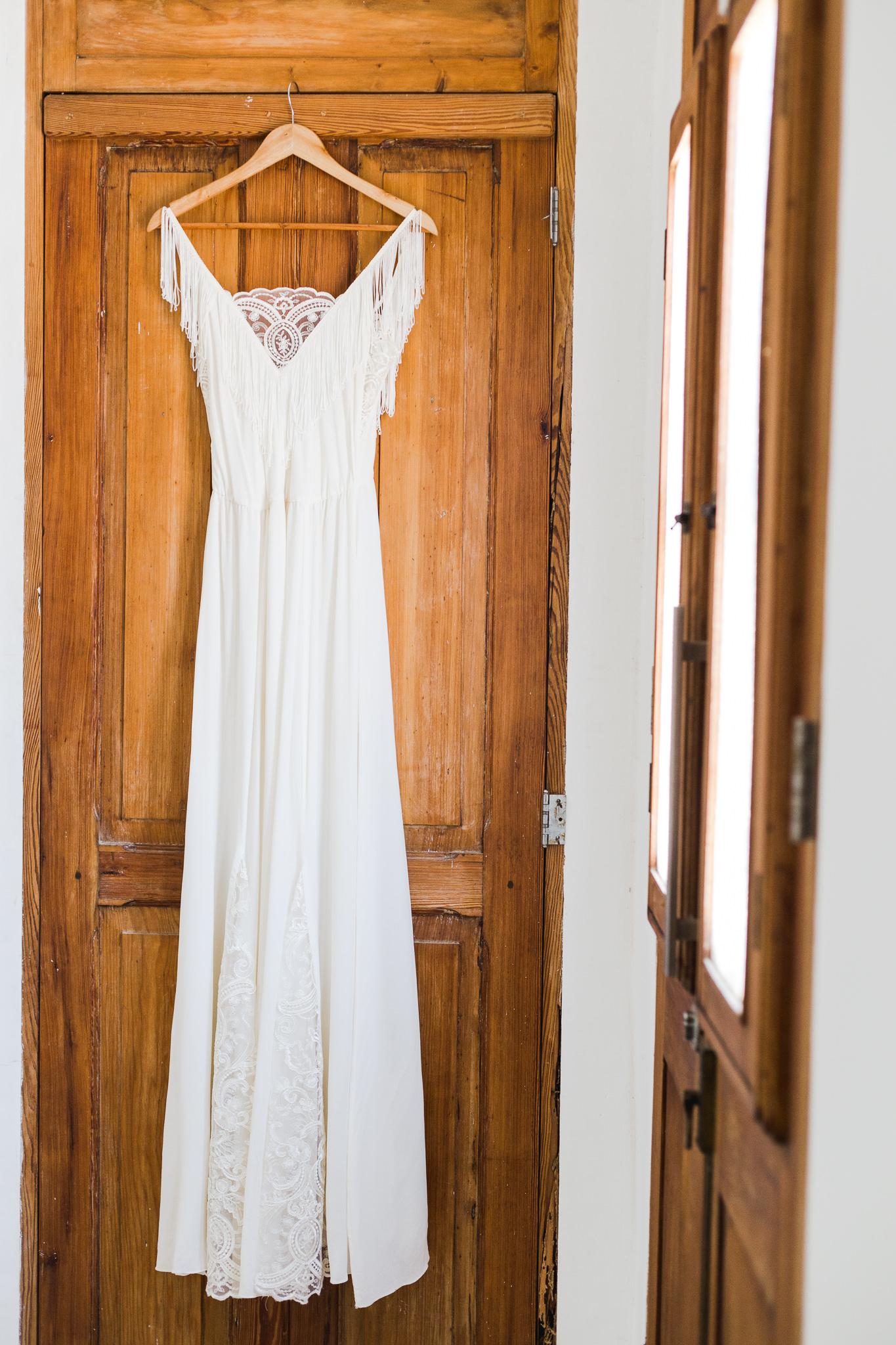 Lile Ruiz Casamento Mini Wedding Casal 14.jpg