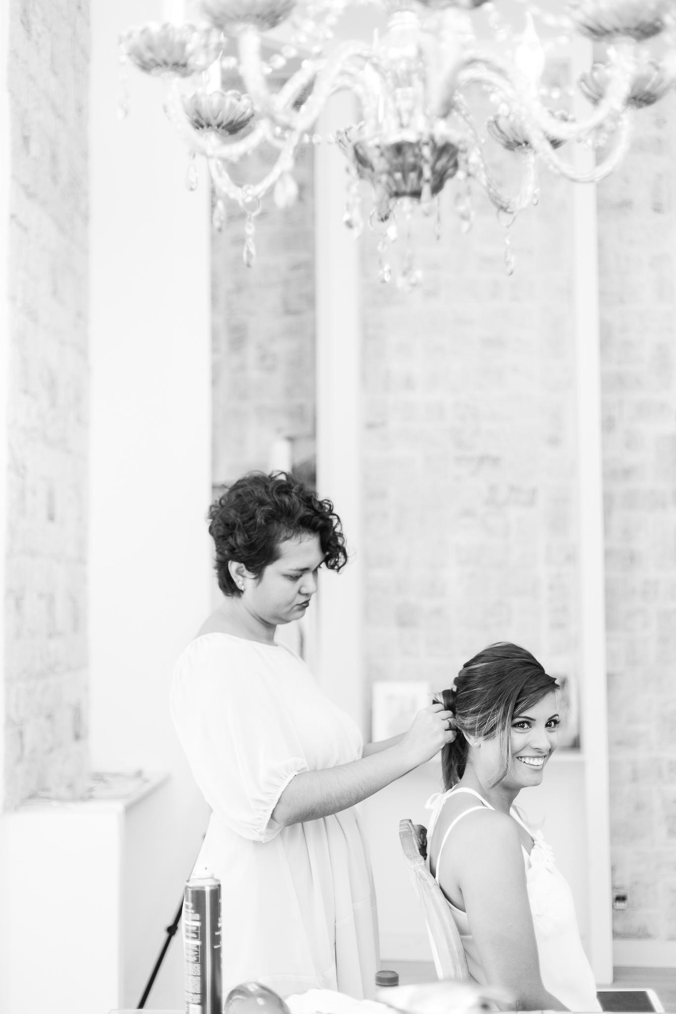 Lile Ruiz Casamento Mini Wedding Casal 16.jpg