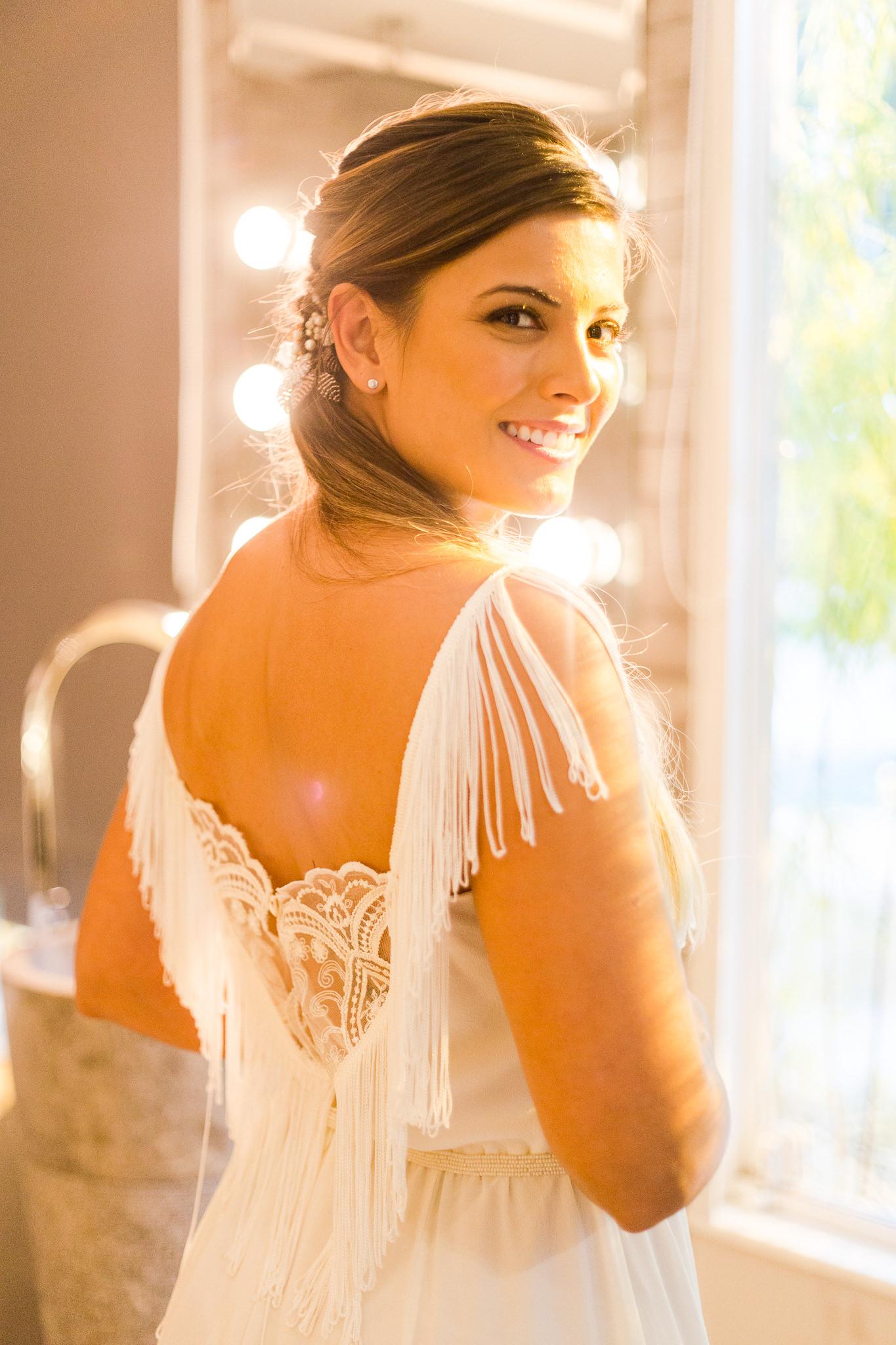 Lile Ruiz Casamento Mini Wedding Casal 20.jpg