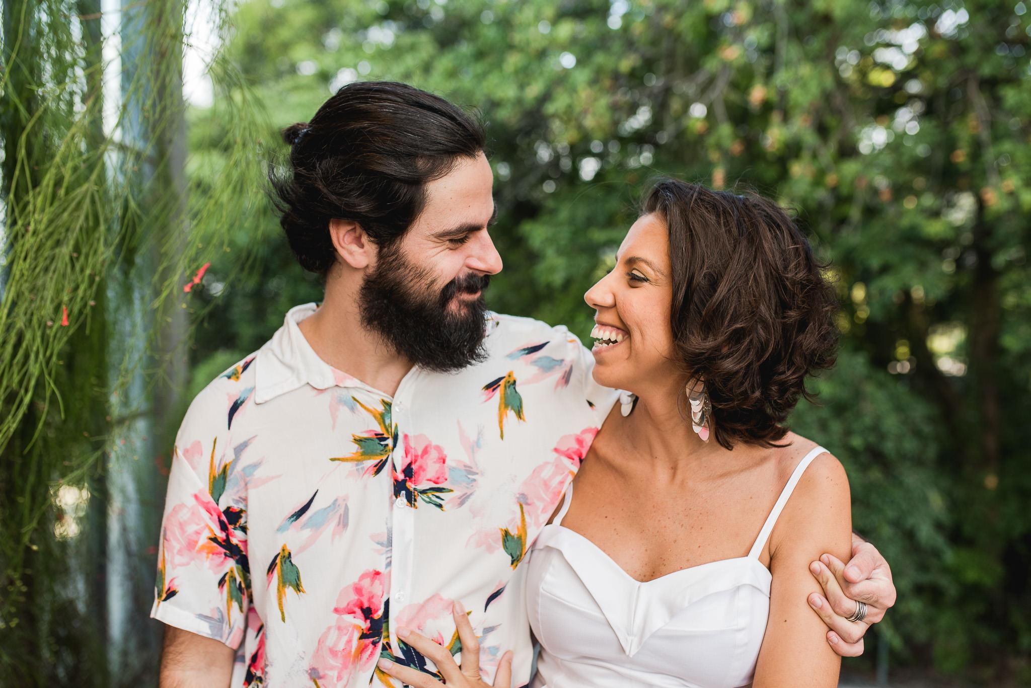 Lile Ruiz Casamento Mini Wedding Casal ENSAIO RIO DE JANEIRO 2.jpg