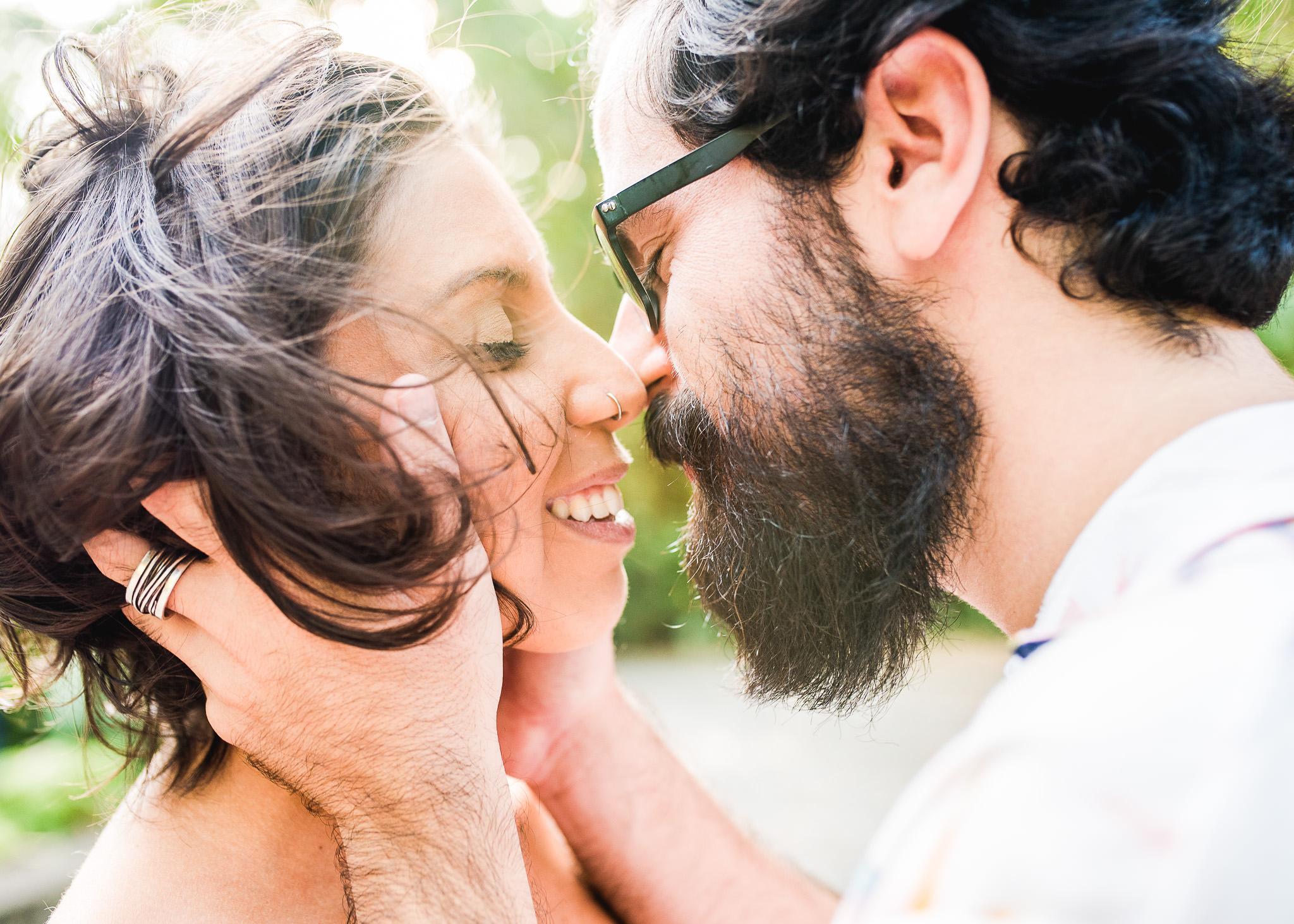 Lile Ruiz Casamento Mini Wedding Casal ENSAIO RIO DE JANEIRO 3.jpg