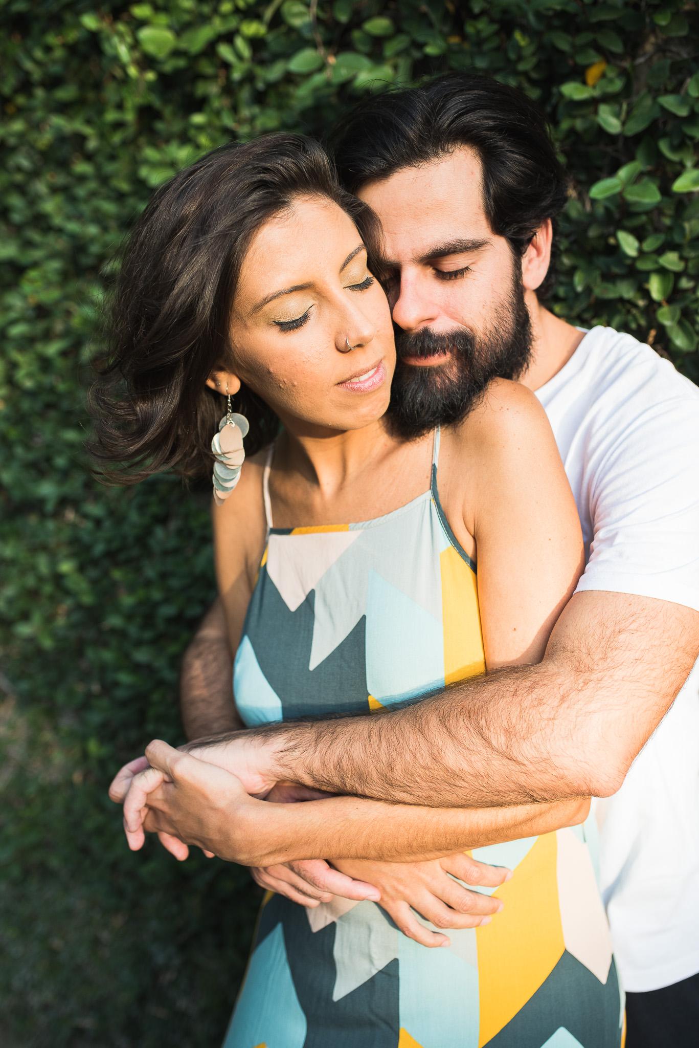 Lile Ruiz Casamento Mini Wedding Casal ENSAIO RIO DE JANEIRO 4.jpg