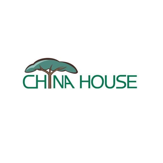 China House.jpg