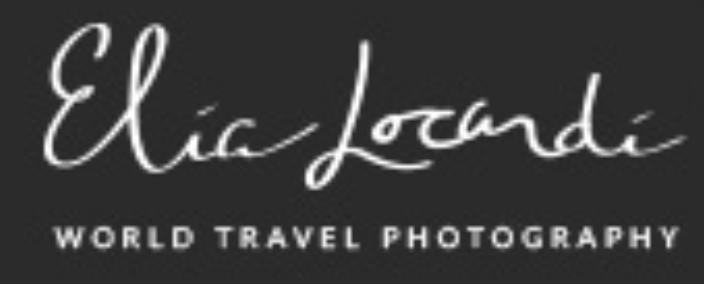 Elia Locardi - logo.png
