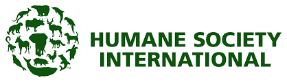 HSI-logo.png