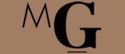 mglogo_frame.jpg
