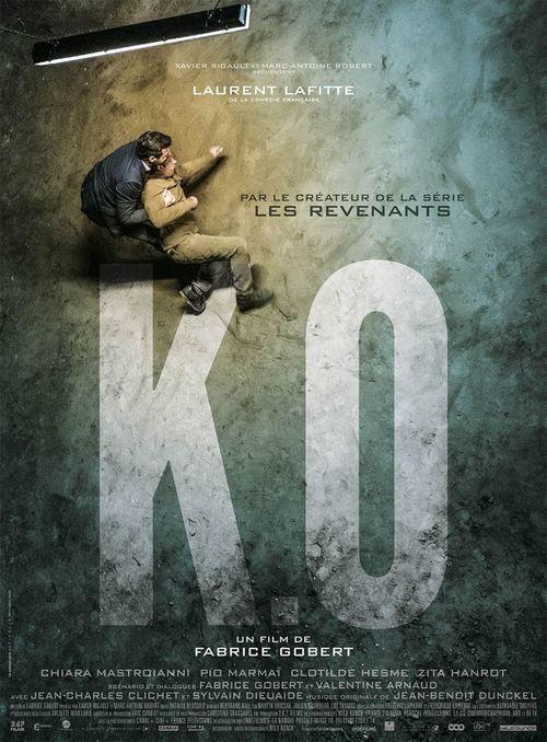 KO_affiche