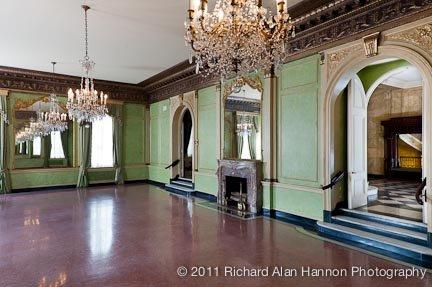 Old_Governors_Mansion-049-Edit.jpg