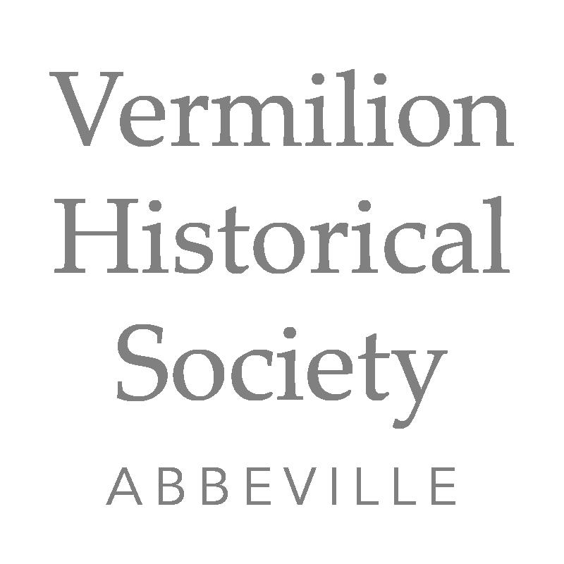 Vermillion Historical Society