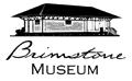 Brimstone Historical Society