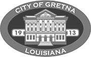 Gretna Historical Society
