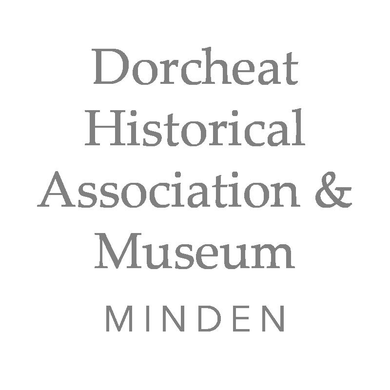 Dorcheat Historical Association & Museum