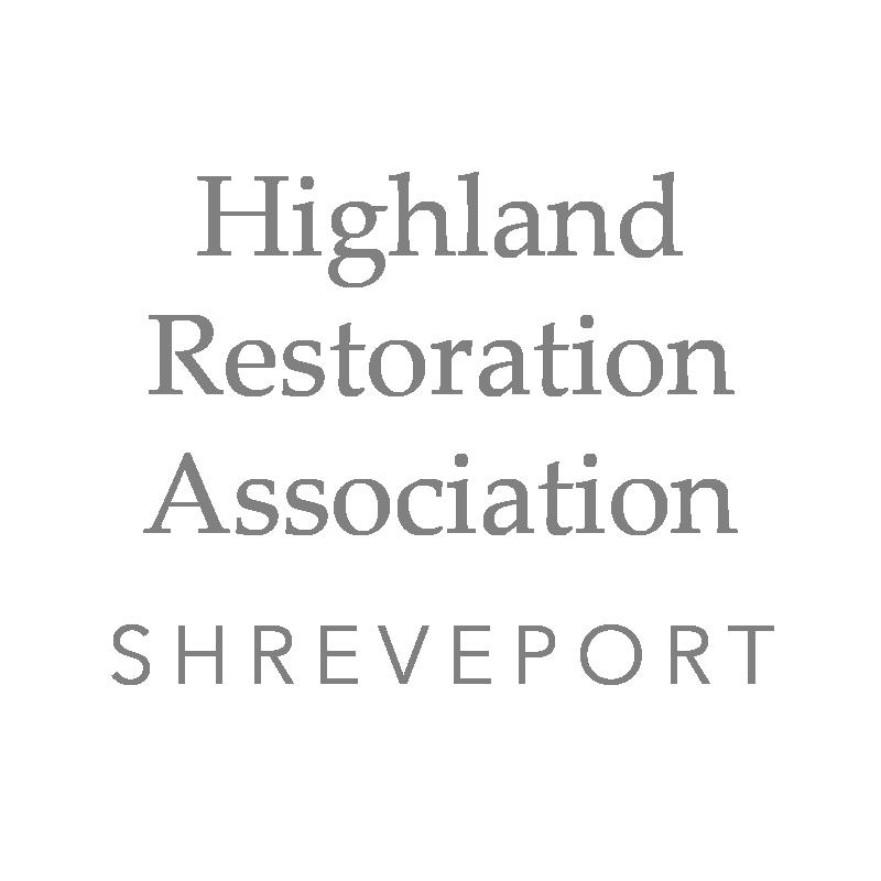 Highland Restoration Association