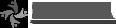Shreveport/Bossier Real Estate Investors Association