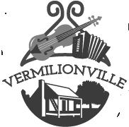 Lafayette Parish Bayou Vermilion District