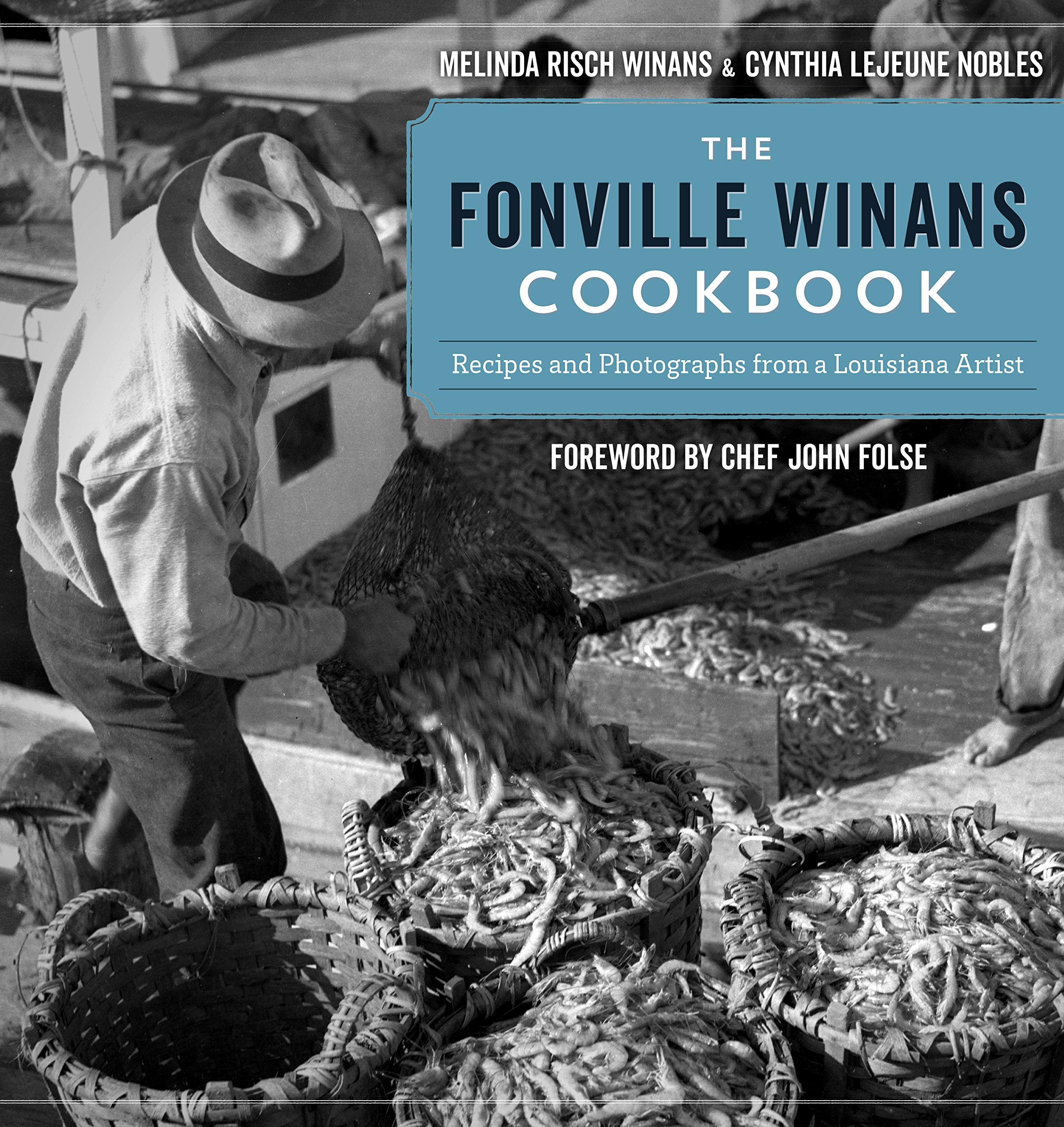 Fonville Cookbook.jpg