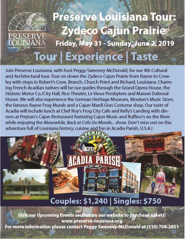 Acadia Tour Flier.JPG