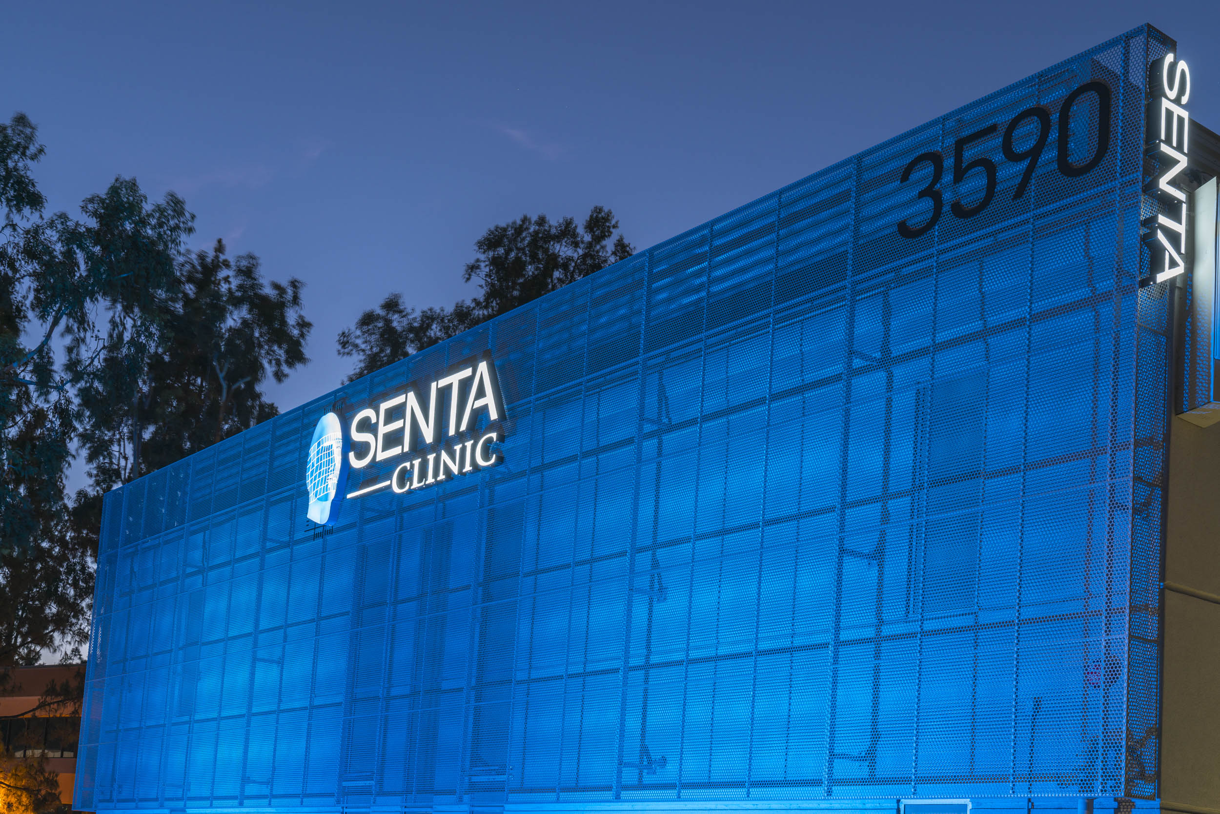 Senta Clinic Exterior Web Res-8928.JPG