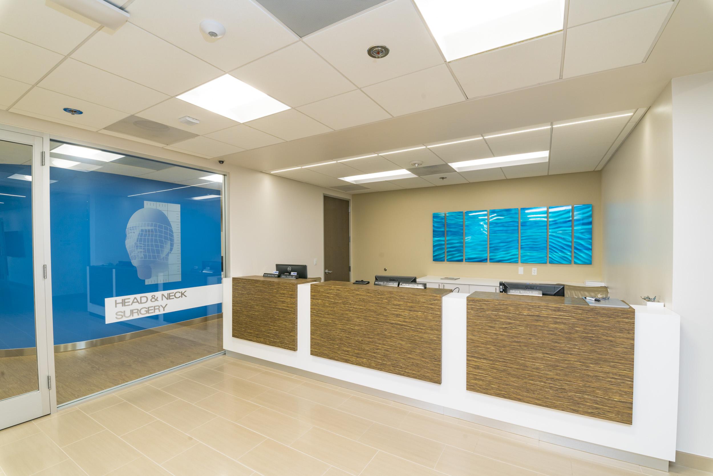 Senta Clinic Interior Web Res (6 of 10).JPG
