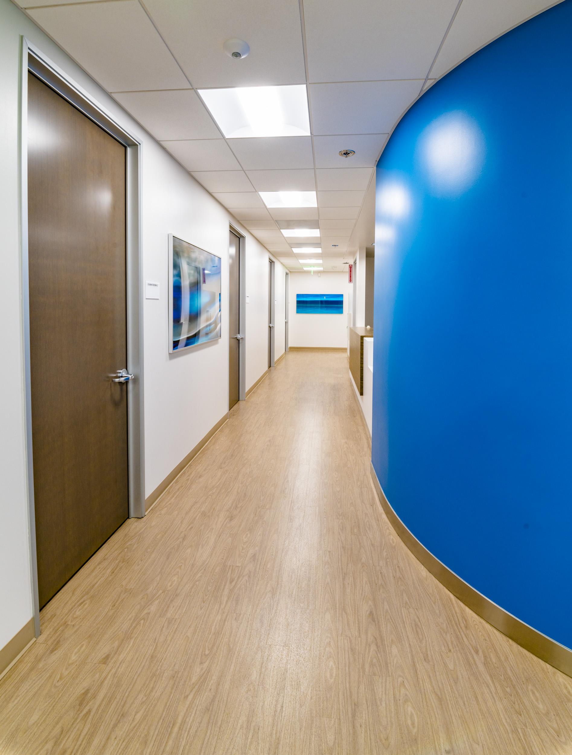 Senta Clinic Interior Web Res (7 of 10).JPG